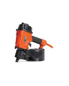 Tacwise 57mm - Air Coil Nailer - GCN57P
