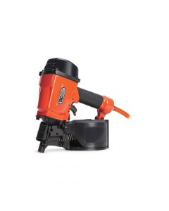 Tacwise 70mm - Air Coil Nailer - GCN70V