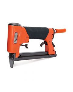 Tacwise 71 Upholstery Air Staple Gun - A7116V