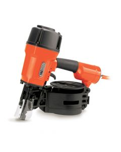 Tacwise 90mm - Air Coil Nailer - JCN90XHH