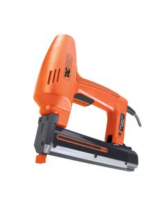 Tacwise 191EL Pro Electric Nail / Staple Gun - 0327