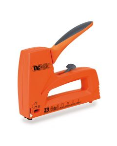 Tacwise Hand Z3-4-in-1 - Staple Gun 1022