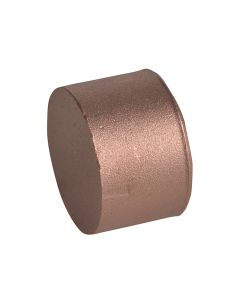 Thor Copper Replacement Face Size A (25mm) - THO308C