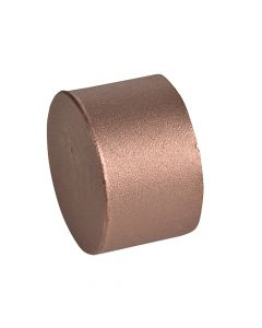 Thor Copper Replacement Face Size 2 (38mm) - THO312C