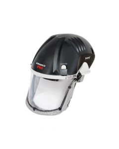Trend Air/Pro Airshield Pro Powered Respirator - TREAIRPRO