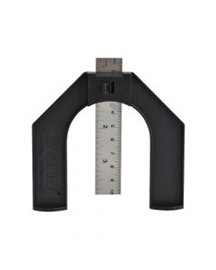 Trend 1 Depth Gauge - TREGAUGE