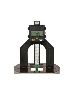 Trend D60 Digital Depth Gauge - TREGAUGED60
