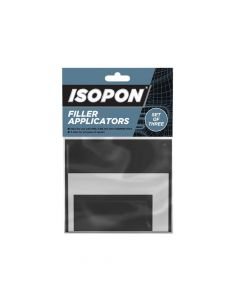 Applicator - Pack of 3