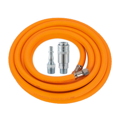 Air Line Hoses, Couplings & Adapters