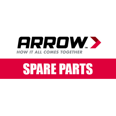 Arrow Spare Parts & Accessories