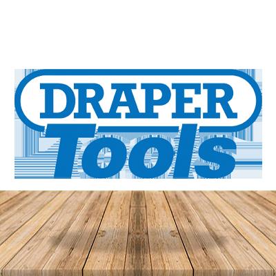 Featured Brand - Draper Tools
